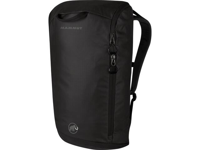 Mammut Neon Smart Backpack 35l graphite